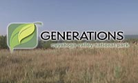 Watch Generations: Cuyahoga Valley Nation Park Online